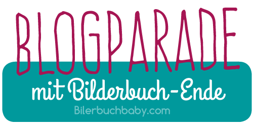 Blogparade_Bilderbuchbaby.png
