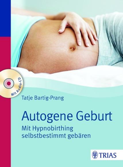 Bartig-Prang_Autogene Geburt_300dpi_cmyk.5cm.jpg