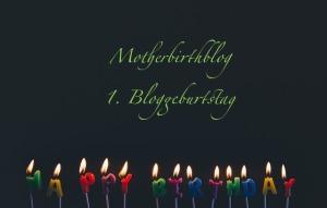 birthday-1835449_640-2